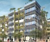 Heidelberg Village in Germany will be the largest residential Passive Design project in the world.