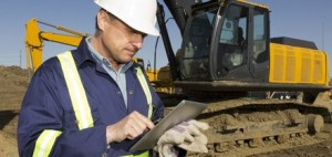 According to a new report, construction firms are missing the boat in failing to adopt new technologies. Photo Credit: Construction Dive