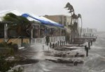 Thanks to  stricter Florida building codes, much of the damage from Hurricane Matthew was limited to downed trees, damaged signs and piers and beach erosion. PHOTO: time.com