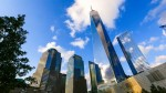 New York's new World Trade Center is a symbol of sustainability in more ways than one.