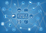 The Internet of Things (IoT) is revolutonizing building automation.