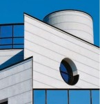 Building codes today demand high-caliber, hi-tech  air & moisture barrier systems that are versatile and trustworthy.