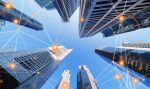 technology trends in commercial real estate