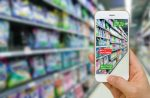 The Internet of Things is disrupting the retail environment