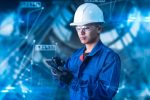 The Internet of Things (IoT) in construction