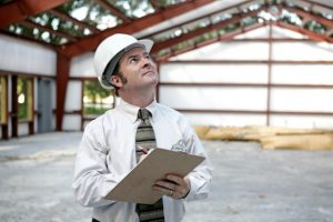 uilding codes are evolving to encourage environmentally-friendly construction