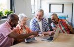 senior housing trends post-COVID-19