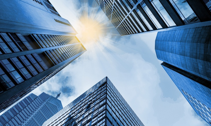 How the life sciences and multifamily sectors stand to benefit from adaptive reuse of commercial offices