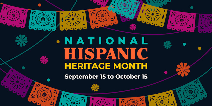 Celebrating Hispanic Heritage Month: 3 influential professionals influencing the architecture of today