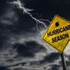 Hurricane preparedness for commercial building operators