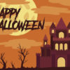 Do architects have a special spot in their hearts for #Halloween?