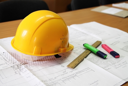 Building codes are not the only thing necessary for better energy efficiency strategies, but they can certainly help.