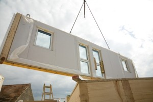 Prefab is growing not only in size and scope, but it is also expanding options for buyers and leaving an impact on different cultures across the world.
